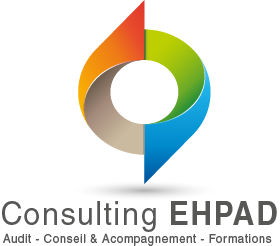 Consulting EHPAD
